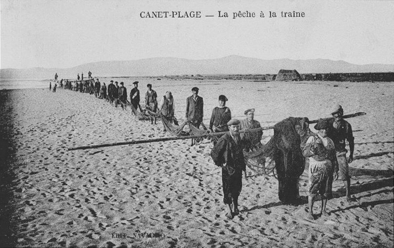 http://www.pierreseche.com/images/canet-plage_traine.jpg