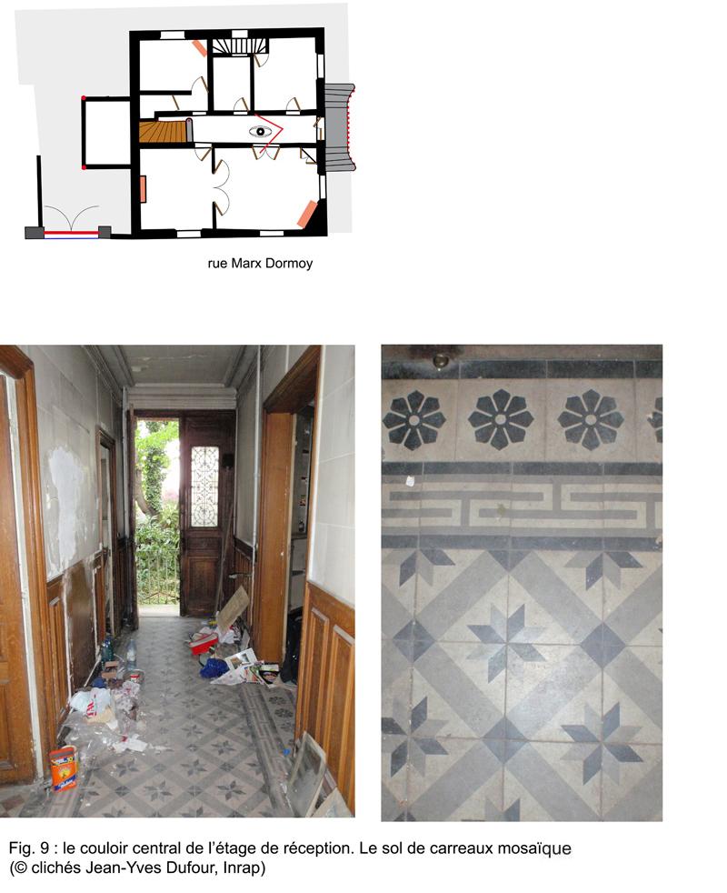 maison du parquet paris. Black Bedroom Furniture Sets. Home Design Ideas