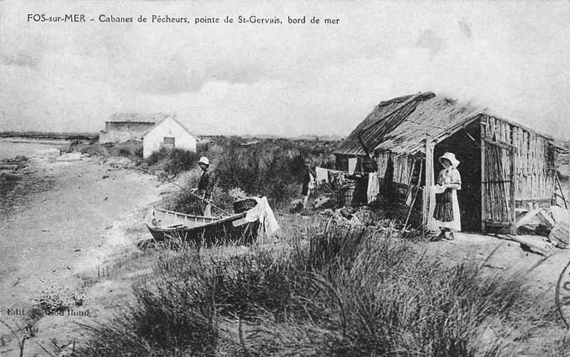 http://www.pierreseche.com/images/fos-sur-mer_st-gervais.jpg