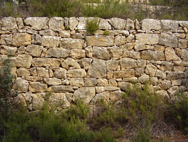 Pierreseche com anciennes photos de la page d 39 accueil vi - Mur soutenement pierre ...