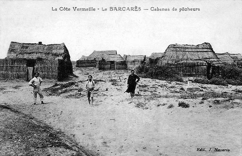 http://www.pierreseche.com/images/le_barcares_paillottes_1.jpg