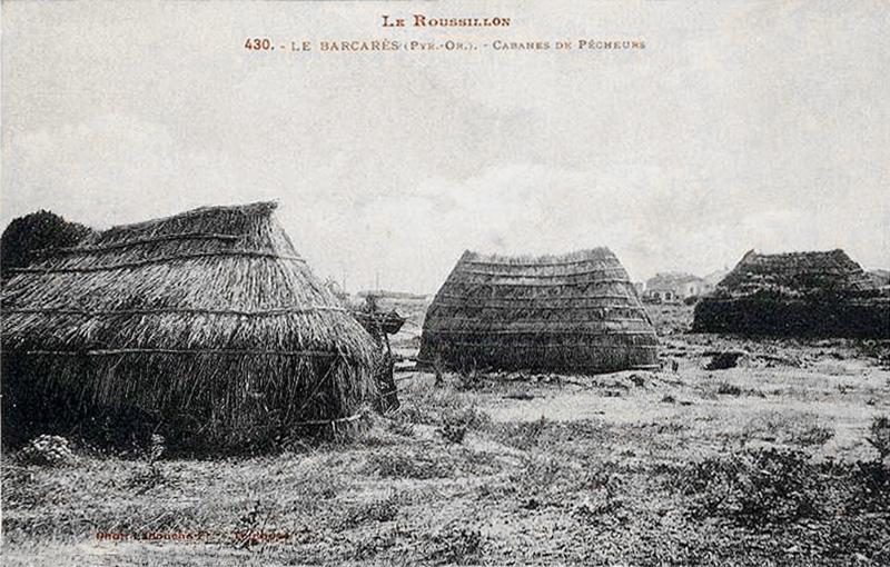 http://www.pierreseche.com/images/le_barcares_paillottes_2.jpg