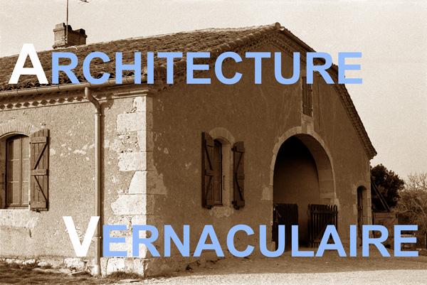 habitat 67 architecture pdf francais