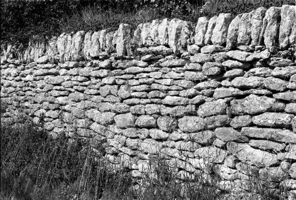 Chaux Pour Mur En Pierre Ferraillage Pour Mur En Parpaing Pictures to ...
